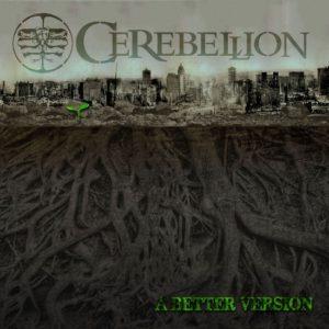 Cerebellion_A-Better-Version_Cover_550x550